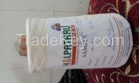 Cotton Yarn for Kntting