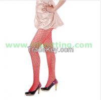 Women Fishnet