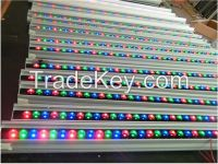 LED Wall Washer 20W to 40W