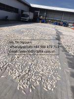 Dried Cuttlefish Bone/ HAI PIAO XIAO FROM VIETNAM / Ms.Thi Nguyen +84 988 872 713