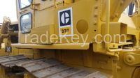 Used Cat Bulldozer D7G