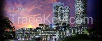 Houses, Condos, Apartments, Shoplots, Commercial Properties, Factory, Lands in Kuala Lumpur, Selangor, Sawarak, Malaysia