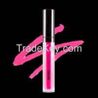Liquid Lips by Model Launcher