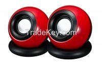 ifang magic ball series speakers