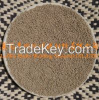 welding flux, welding materials, agglomerated fluxes, SAW Fluxes