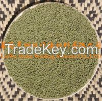 welding fluxes powder, agglomerated fluxes, SAW Fluxes