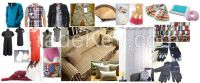 apparel/short/pant/sock/pillow/curtain/scarf/sofacover/cushion/thorw