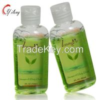Baby shwoer gel with ISO FDA MSDS