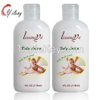 Baby Lotion Wholesale from China