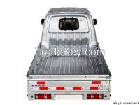 Shineray Mini Truck  T20