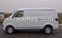 Shineray Cargo Van  X30