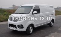 Shineray Cargo Van  X30
