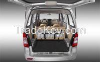 Shineray Mini Passenger Van  A7
