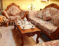 customized-design furniture sofa