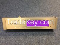 Danish high quality Cold LED UV Curing system