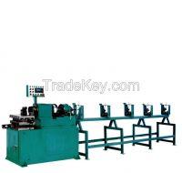 CNC Automantic pipe cutting machine tool
