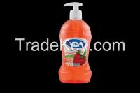 ilkom liquid soap