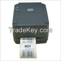 POS & Inventory Control System,Thermal Bill Printer,Bar-code Printer,Barcode Scanner,Cash drawer,Customer Display