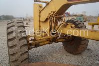 Used Motor Graders CAT 16G