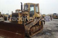 Used Bulldozers CAT D5H