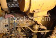 Used Bulldozers CAT D5M