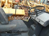 Used Road Rollers DANAPAC CA30D