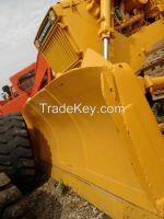 Used Komatsu D155A-1 Bulldozer/Komatsu D155A-1