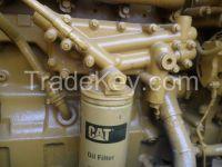 Used CAT 140H Motor Graders/CAT 140H