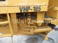 Used CAT 140H Motor Graders/CAT 140H