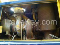 Used Bulldozers Komatsu D85-21/Komatsu D85-21 Bulldozers