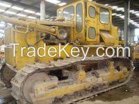 Used Bulldozers Komatsu D85-18/Komatsu D85-18 Bulldozers