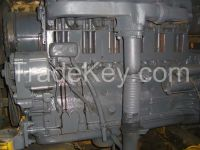 Used Road Roller DYNAPAC CA250