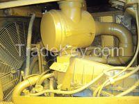 Used Bulldozer CAT D7R