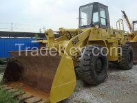 Used Wheeled Loader CAT 950E