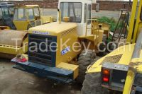 Used Wheeled Loader Kawasaki 70Z-3