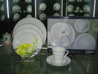 20 pcs dinner set (TG001)