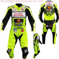 Motorbike Suit  Motorcycle