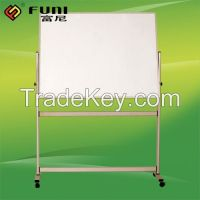 excellent quality ceramic school whiteboard