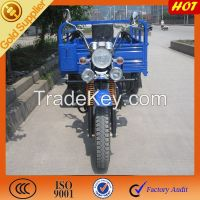 China Three wheel Motorcycle For Sale