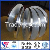 Aluminium Narrow Belt/Strip for Different Use