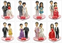 real fimo doll,real clay doll,clay figurine,tailored real doll,lovers birthday gift,Christmas gifts,individual gifts,unique polymer clay doll,wedding gifts,unique gifts