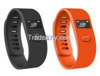 Hot selling smart wearable smart bracelet