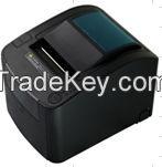 thermal printers Smart 300+