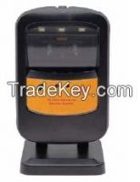 barcode scanners OD7290