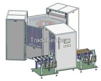 ARLS Lamination Machine