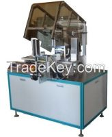 RD-HM12C Hologram/S. P Hot-Stamping Machine