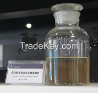 Settting Flocculant For Red Mud oF Alumina