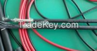 with Korea, WL1 cable wire OEM/ ODM/ trading for control