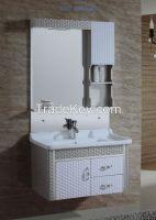 pvc bathroom cabinet 6377