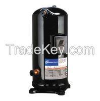 Copeland air compressor ZR81KCE-TFD-25O